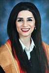 General Dentist - Dr. Golriz Sanei